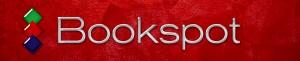 Bookspot_Logo_Neu11[1]