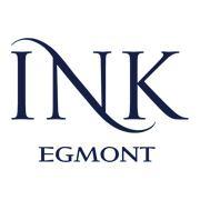Logo_egmont-INK[1]