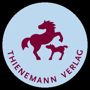 Thienemann_Verlag_logo[1]