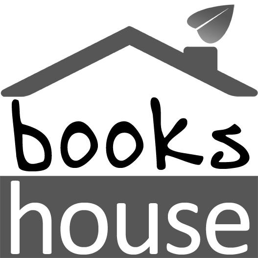 bookshouse_-_logo_72dpi_-_quadratisch_graustufen[1]