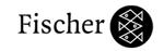 fischer_verlag_logo[1]