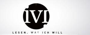 ivi+verlag+logo[1]
