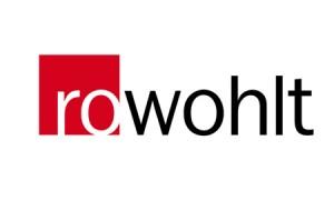 rowohlt_0[1]